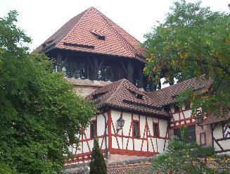 Kletterausrüstung Kaufen Nürnberg : E boulderhalle nürnberg die größte europas